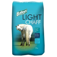 Baileys Light Chaff