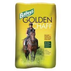 Baileys Golden Chaff
