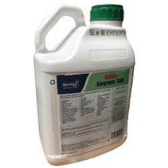 Gallup biograde 360 5 Litre