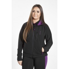 Firefoot Aysgarth Ladies Jacket