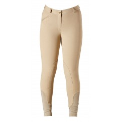 Firefoot Rawdon Super Comfort Ladies Breeches