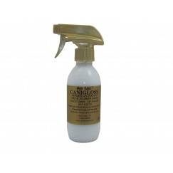Gold Label Canigloss Spray 250ml
