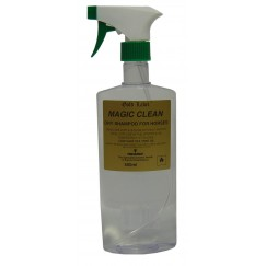 Gold Label Magic Clean 500ml