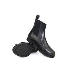 HyLAND Canterbury Zip Jodhpur Boot (Children's)