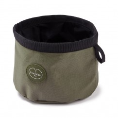 Portable Dog Bowl - Le Chameau