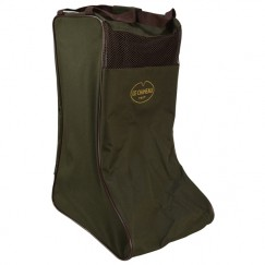 Le Chameau Wellingtons Boot Bag