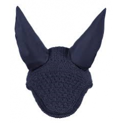 LeMieux Vogue Fly Hood Navy