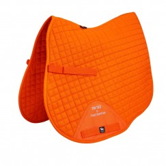 Legacy GP Saddle Cloth