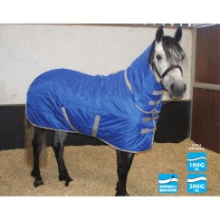 Legacy Stable Rug Combo 100g Filling