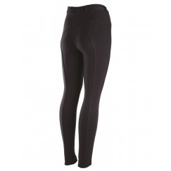 Legacy Lifestyle Ladies Plain Jodhpurs