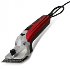 Liveryman Black Beauty Clipper (Mains)
