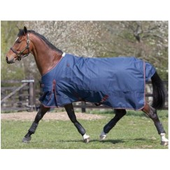 *** Special Buy ***JHL Heavyweight 1200Denier, 350g Turnout Rug
