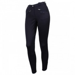 Mark Todd Ladies Gisborne Breeches.
