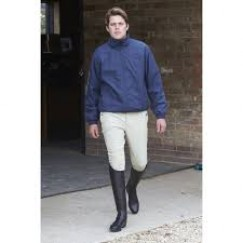 Mark Todd Winter Performance Breeches Mens