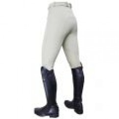 Mark Todd Winter Performance Breeches Ladies