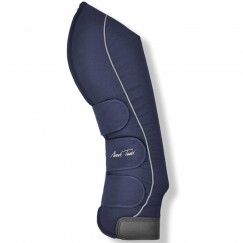 Mark Todd Travel Boots (Navy )