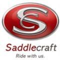 Saddlecraft