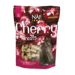 NAF CherryTreats 1kg