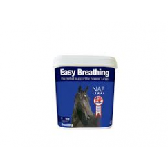 1KG NAF Easy Breathing Supplement