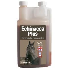 NAF Echinacea Plus