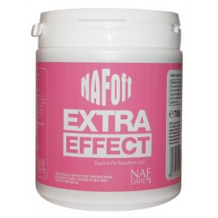 NAF Extra Effect Fly Repellent Gel 750g