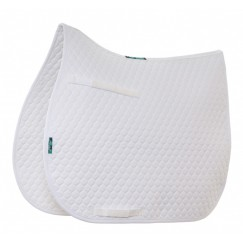 Nuumed HiWither Everyday Saddlepad GP (SP11 GP). More colours available...