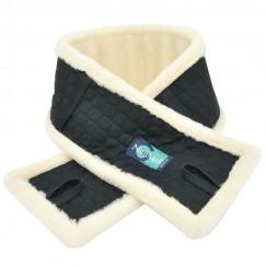 NuuMed Girth Gleeve with Short Wool 13mm (EA04)