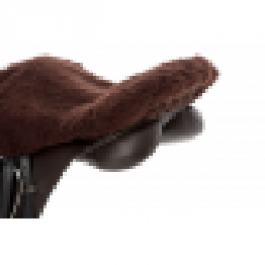 Original Wool Seamless Seat Saver (NuuMed SS02)
