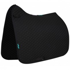 Nuumed HiWither Everyday Saddlepad Dressage (SP11 DR). More colours available...