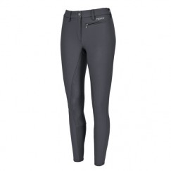 Pikeur  Lugana Stretch Breeches (Sock Ankle).