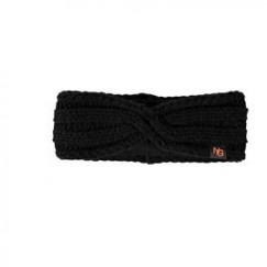 Pikeur  New Generation Twist Headband