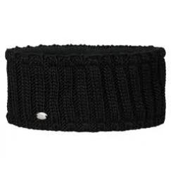 Pikeur Stirband 60506 Headband