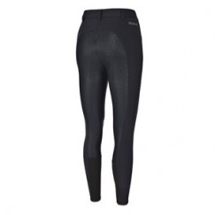 Pikeur Calippa Ladies Breeches