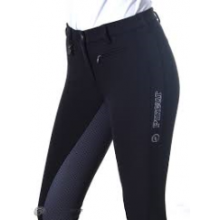 Pikeur Lucinda Grip S8 HW Ladies Breeches