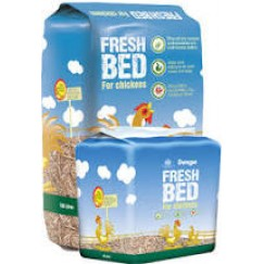Dengie Freshbed - Poultry