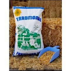 Traditional Mixed Corn  20kg- Sweet Meadow