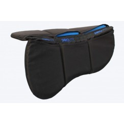Prolite Tri Pad Thin Adjustable