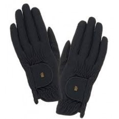 Roeckl Roeck-Grip (Chester) Riding Gloves