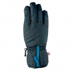 Roeckl Westerland Lightweight Winter Glove