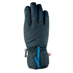 Roeckl Westerland Lightweight Winter Glove