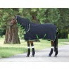 Premium Stable Sheet Combo Rug 98c