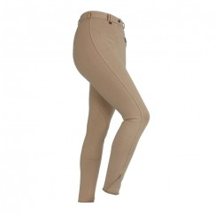 Shires Ladies Saddlehugger Jodhpurs. More colours available...