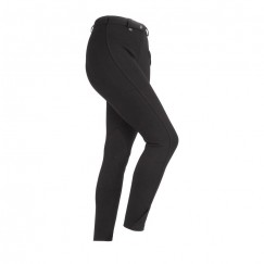 Shires Maids Saddlehugger Jodhpurs.