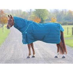Shires highlander 200g Stable Rug & Neck Set 9368 Promtional price whilst stocks last
