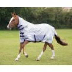 Fly Rug  Combo Shires Tempest  Original   9322