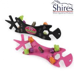 Shires Hip Hoof Spanner & Stud Set (to be discontinued)