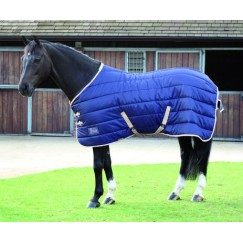 Shires Tempest 200 Stable Rug