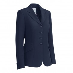 Tredstep Ireland  Symphony Competition Jacket