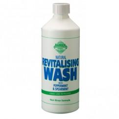 Barrier Revitalising Wash