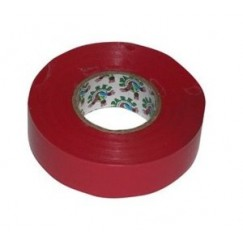 Bitz Bandage Tape Single